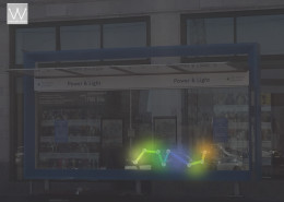 AILF-Concept-Idea-Power-and-Light-Streetcar-Booth2