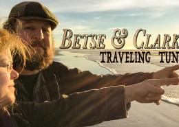 B-C_travelin_tunes