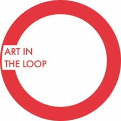 Art in the Loop