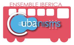 Cubanisms.logo
